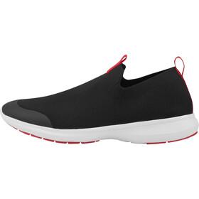 Reima Bouncing Sneakers Barn black